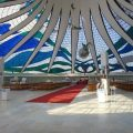 catedral-metropolitana-de-brasilia-opy