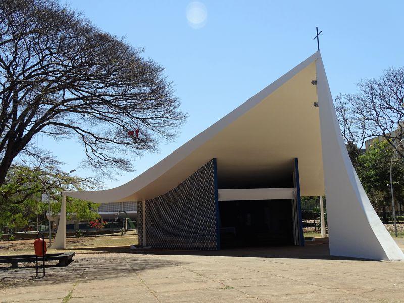 igreja-ns-fatima-brasilia-opy