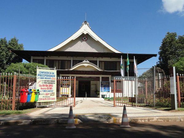 seicho-no-Ie-temple-brasília