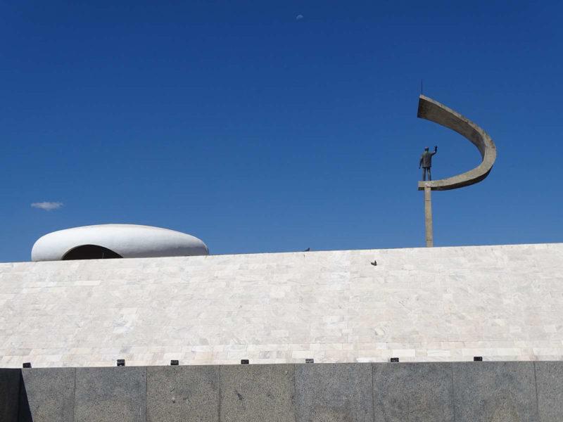 memorial-jk-brasilia
