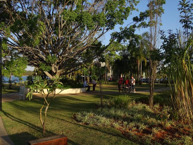 pontal-lago-sul-brasilia