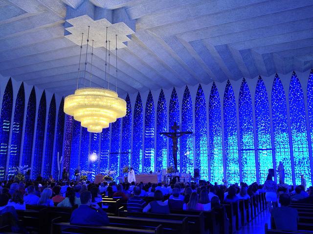 santuario-dom-bosco-brasilia-templos-sagrados