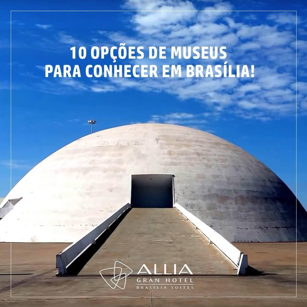 museus-de-brasilia-o-que-fazer-em-brasilia