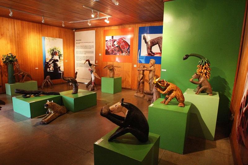 museu-vivo-da-memoria-candanga-em-brasilia