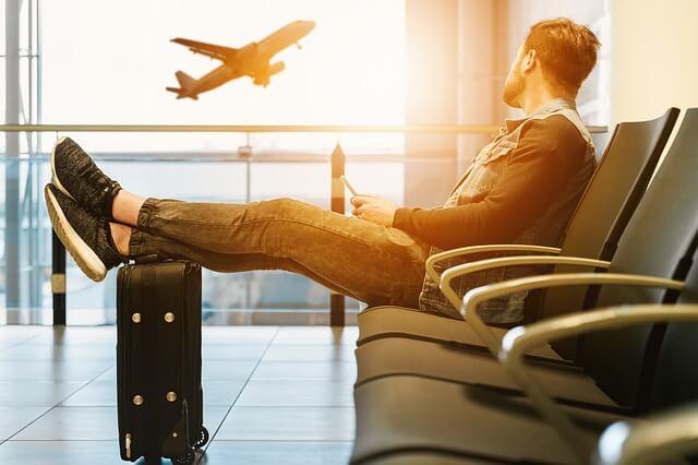 15 dicas de segurança em viagem