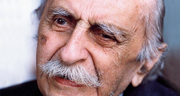 Lúcio Costa: o homem que planejou Brasília