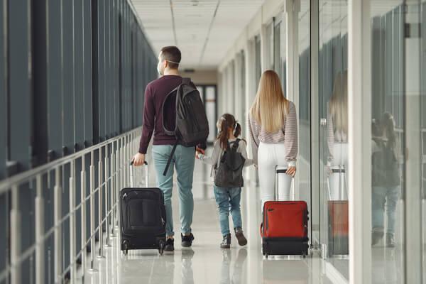 Concierge Turístico de Brasília – Guia online exclusivo do Let's Idea Brasília Hotel, para visitantes conhecerem a capital do Brasil, com mais conforto!