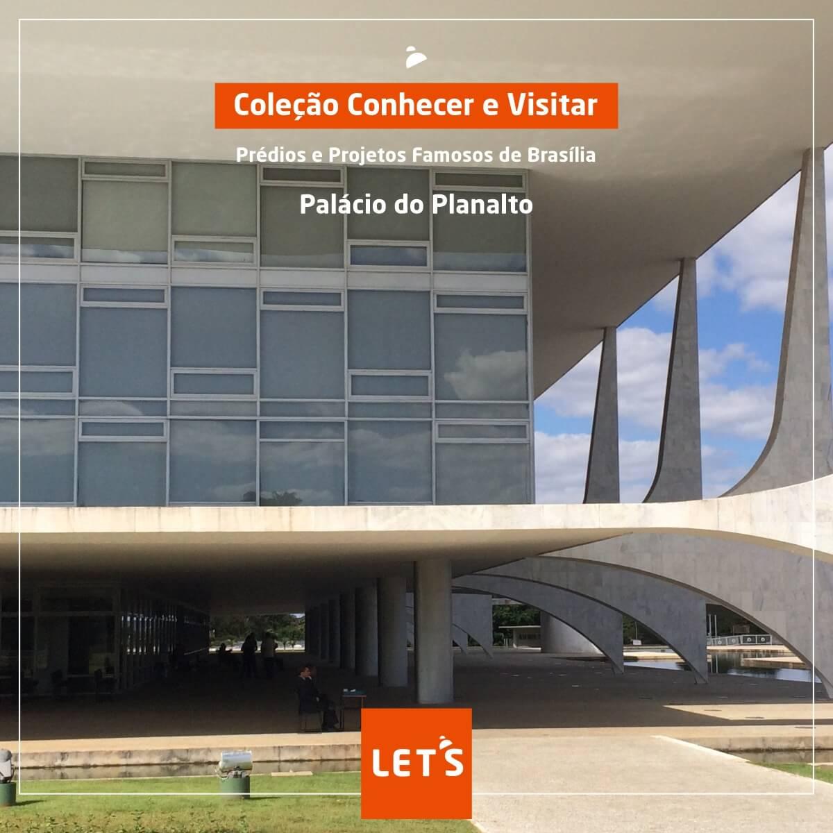 Capa-Palaco do Planalto