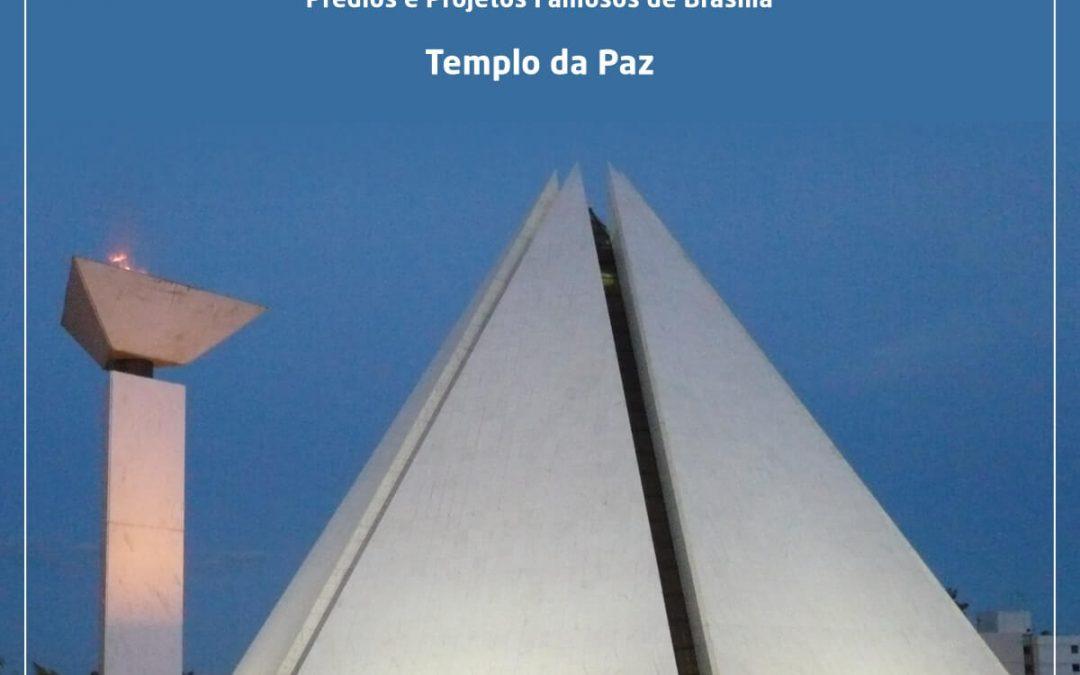 Legião da Boa Vontade, o ponto mais visitado de Brasília