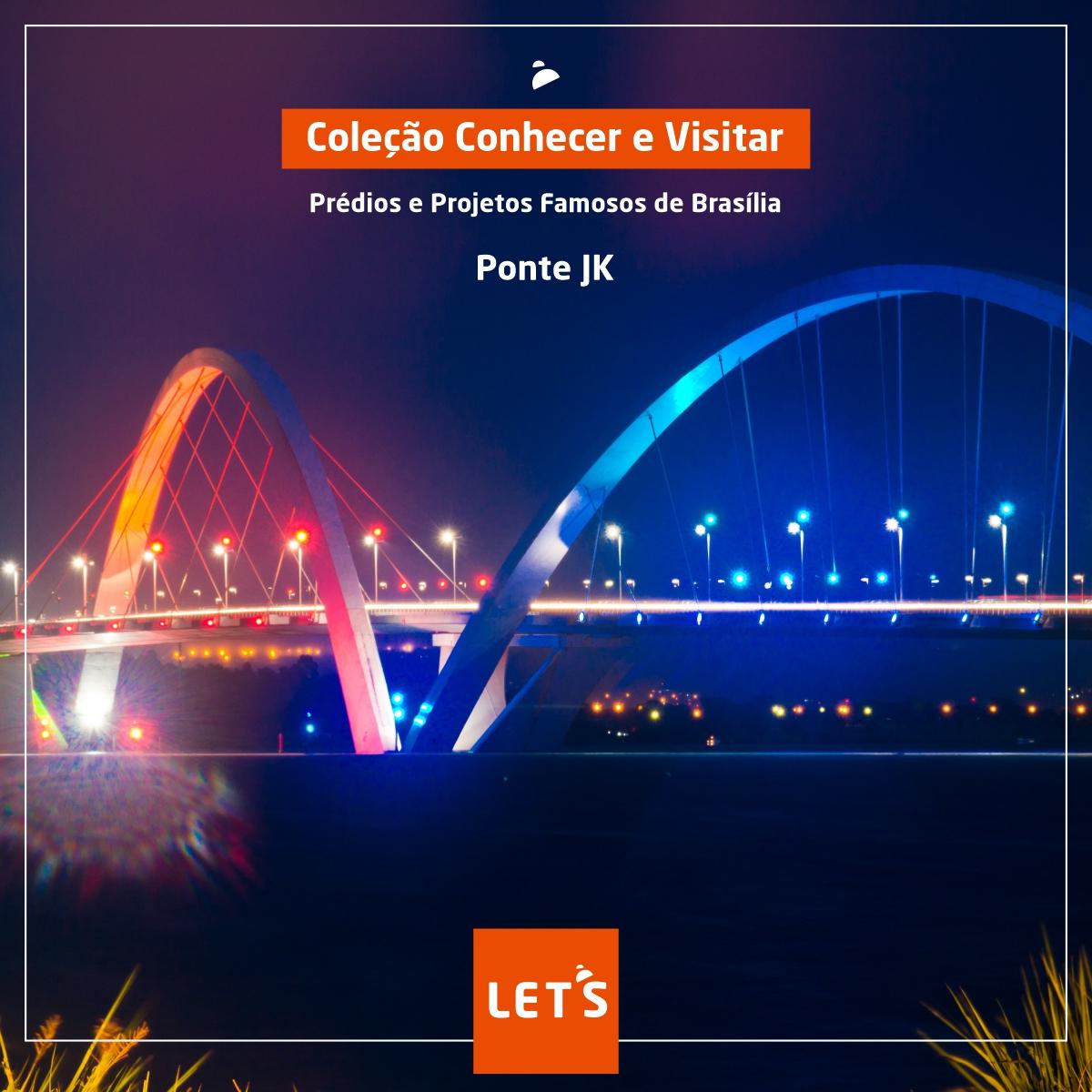 Capas-Ponte JK