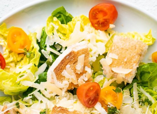 card-room-caesar-salad