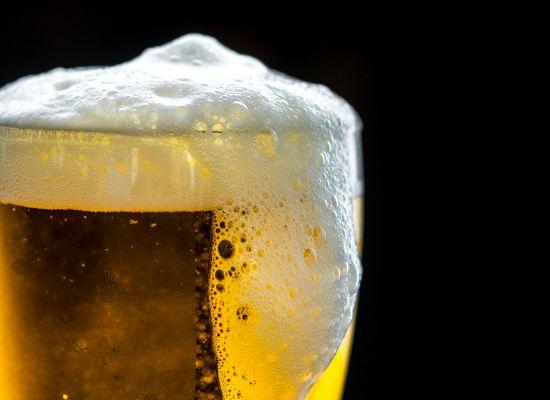 card-room-cerveja
