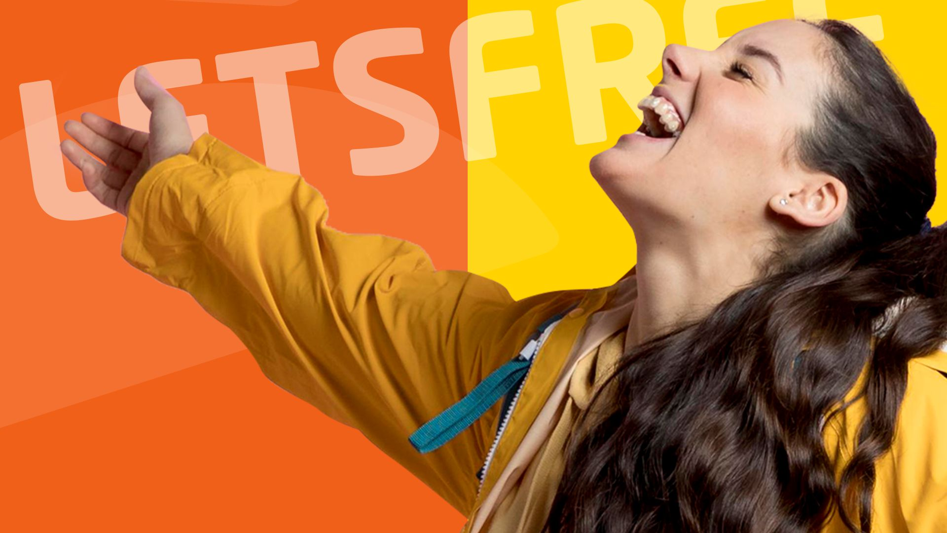 banner-letsfree