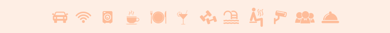 icones-lets-idea-brasilia