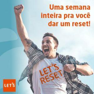 promoção-let's-reset