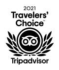 Traveller's Choice Trip Advisor