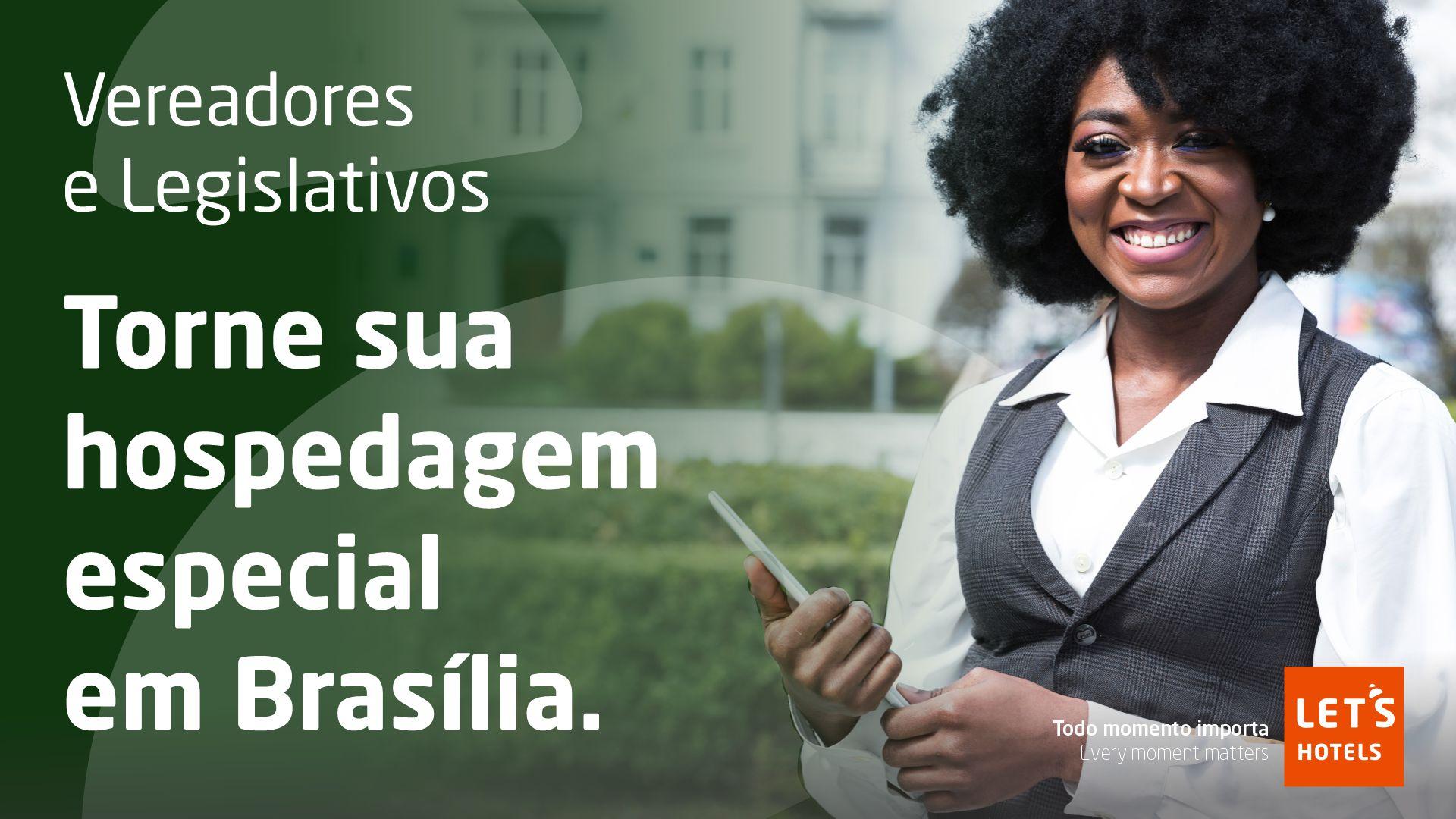 legislativos e vereadores do brasil